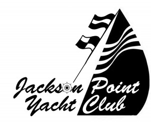 jackson_point_yacht_club