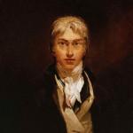 Joseph Turner 1799