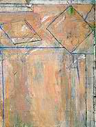 Untitled #7 1991