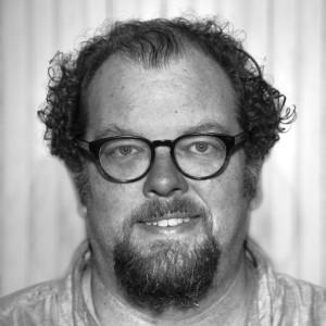 Brad Shelton self portraits-5