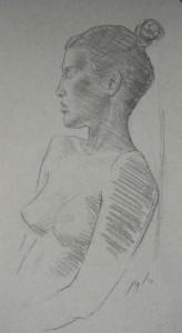 Willison-- Drawing #3