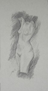 Willison-- Drawing #4