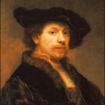 Rembrandt van Rijn 1640